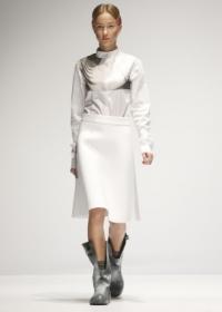 Зинаида Лихачева,фото,2015,весна-лето,коллекция,обзор,екатерина коропец,Mercedes-Benz Fashion Days Kiev