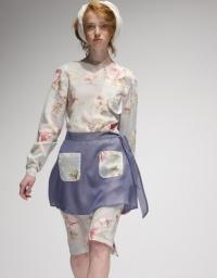 LIA SYN,обзор,весна-лето,2015,фото,коллекция,показ,BREATH,Mercedes-Benz Fashion Days Kiev,ольга боднар