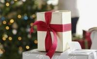 Viva%21Beauty box,ноябрь,новый,наполнение,купить,косметика,продукты,новинки,ольга боднар