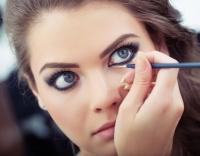 лайнеры,как применять,стрелки,как рисовать,лучшие,фото,для глаз,макияж глаз,советы,ольга боднар