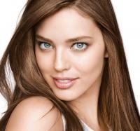 Maybelline SuperStay Better Skin,maybelline,новинки косметики,тональная основа,макияж,тон,Viva%21 beauty BOX,декабрь,ноябрь,купить