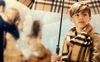 ромео бекхэм,фото,burberry,реклама,видео,сын,виктория бекхэм,2014,новости