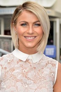 волосы,тренды,осень 2014,2014,уход за волосами,модный оттенок блонда,модный блонд,Модный тренд