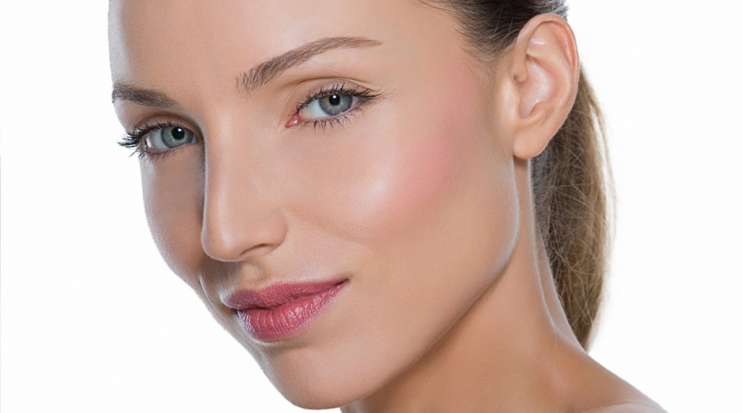 макияж,фотосессия,Make Up For Ever,новинки,High Definition Powder,пудра,HD,отзывы,обзор
