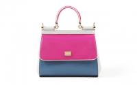 сумка,сумки,новая коллекция,шопинг,Дольче,дольче и габбана,Mini Miх Sicily,2014,новая сумка