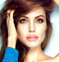 Анджелина Джоли,фото,дети,татуировка,новости,2014,брэд питт