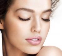 праймер,ресницы,макияж глаз,фото,советы,как использовать,основа под макияж,Diorshow Maximizer Lash Plumping Serum,отзывы