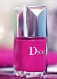 розовый,оттенки,лаки для ногтей,лучшие,топ-10,ольга боднар,Nars,Ciate,OPI,Essie