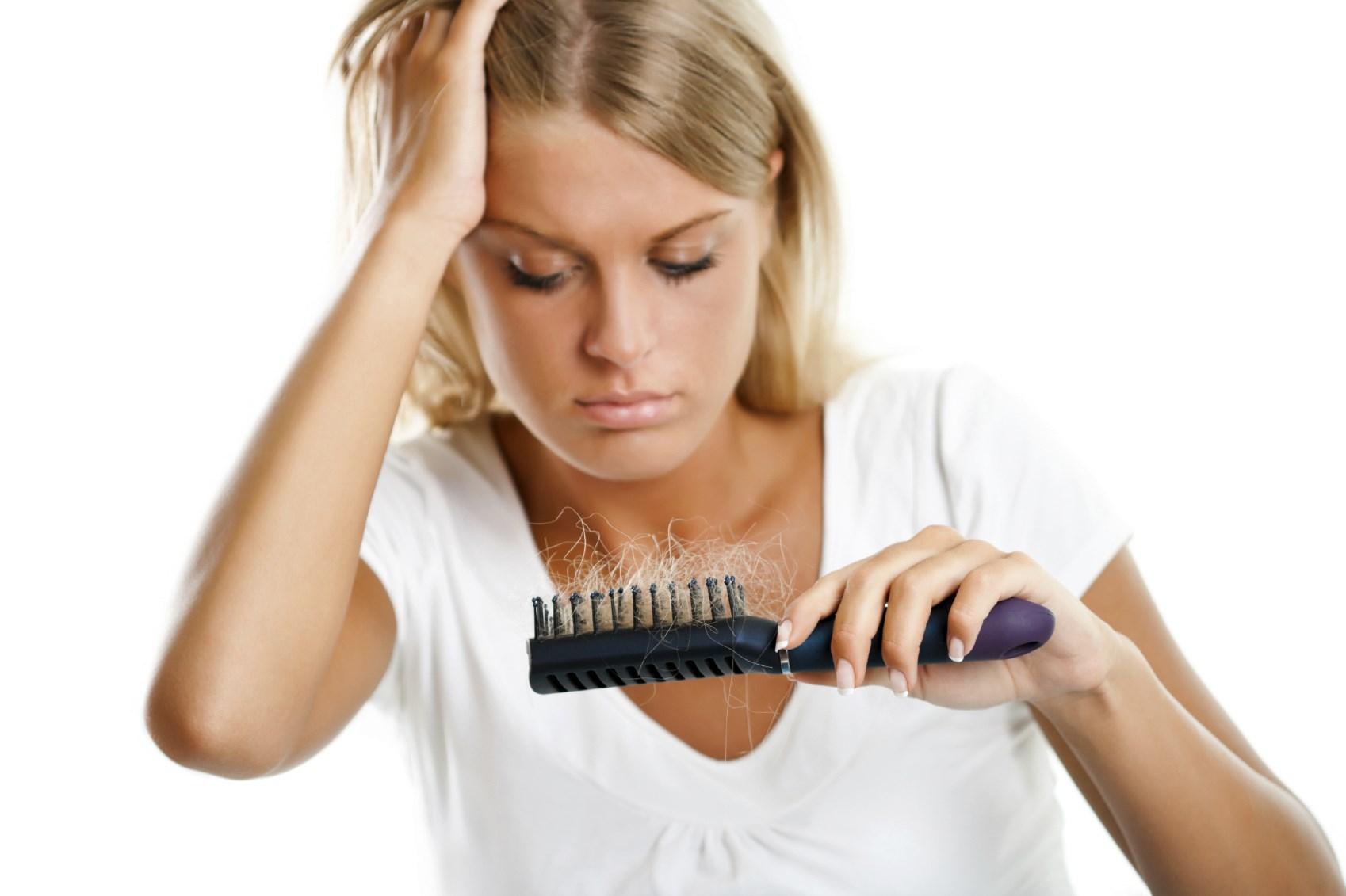 волосы выпадают,волосы,женское здоровье,здоровье волос,здоровье,красота,красота зимой