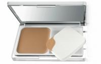 clinique,тональная пудра,как выбрать,проблемная кожа,Anti-Blemish Solutions,тон,макияж
