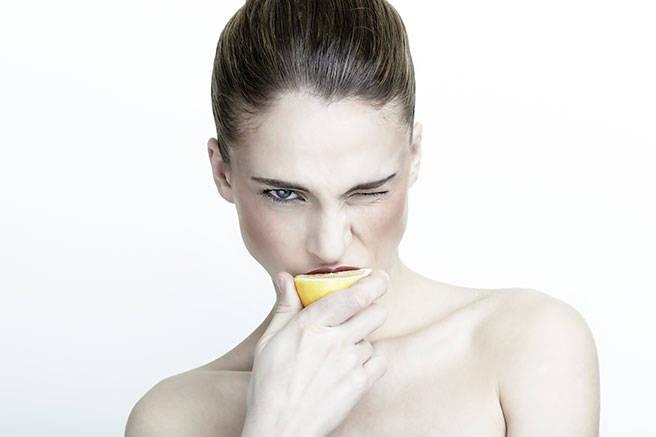 лимон,домашняя косметика,косметология,пилинг,скраб,ногти,домашние рецепты,советы,польза