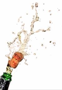 алкоголь,влияние на внешность,внешность,красота,мешки под глазами,морщины,вода,вино