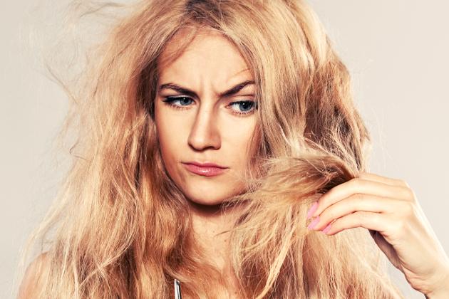 уход за волосами,мифы,красивые волосы,секреты