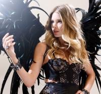 даутцен крез,фото,2014,Ангелы Victoria%27s Secret,шоу,2014,бекстейдж,наряды
