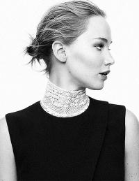 дженнифер лоуренс,фото,фигура,стиль,Christian Dior,рекламная кампания,весна-лето,2015
