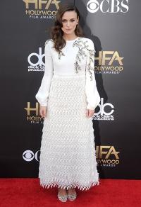 Hollywood Film Awards,Анджелина Джоли,дженнифер лопес,риз уизерспун,фото,церемония,образ,платье
