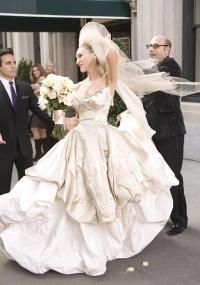 Одри Хепберн,Мэрилин Монро,Кейт Миддлтон,платья,лучшие платья,образы,образы-иконы,красота