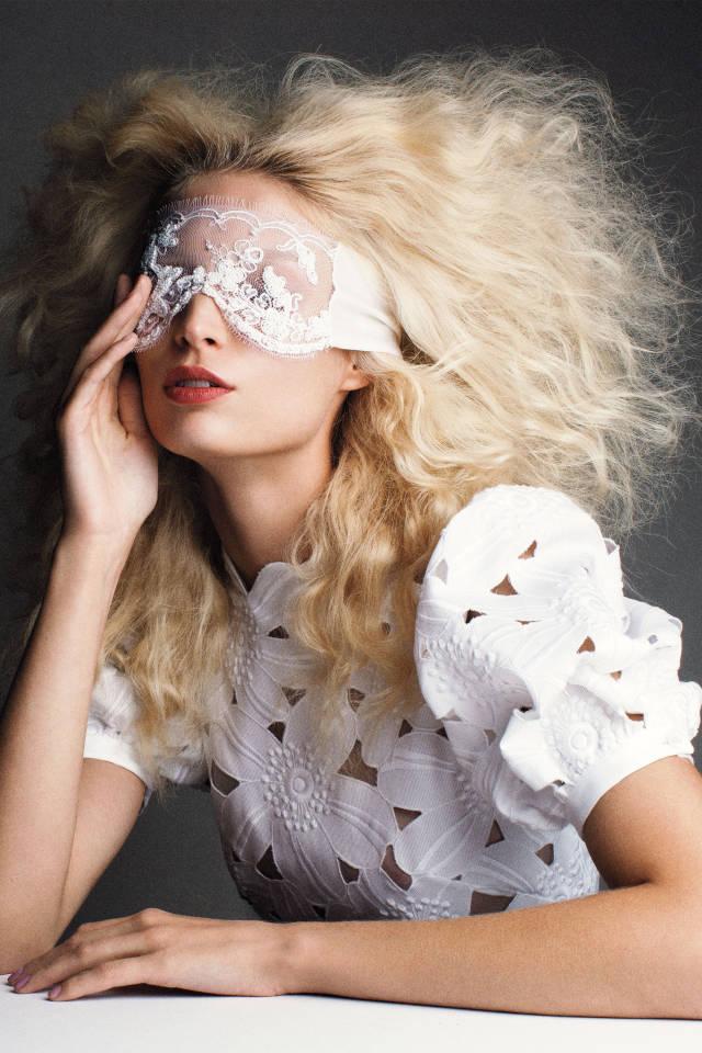 укладка,простая укладка,вечерняя укладка,укладка волос,волосы,красивые волосы,секрет красивых волос
