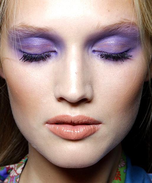макияж,как сделать,макияж глаз,глаза,красить глаза,советы,красота