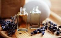 эфирное масло,польза,ароматерапия,как выбрать,как делать,в домашних условиях