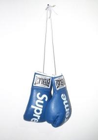 фитнес,фитнес клуб,идеальная фигура,стройная фигура,фигура,советы,как заниматься спортом,спорт дома