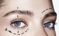 ретинол,морщины,избавляем от морщин,крем,ботокс,темные круги,тени,советы,гиалуроновая кислота