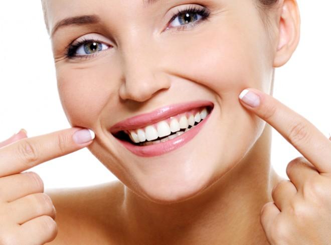 носогубные складки,коррекция,как убрать,морщины,вокруг рта,губы,гиалуроновая кислота,инъекции