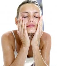 массаж,массаж лица,влияние на внешность,красота,как делать,как делать массаж,советы,советы красоты