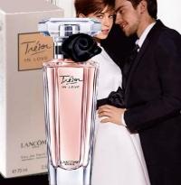 ароматы,парфюм,туалетная вода,зима,цветочный,запах,2015,Lancôme,Givenchy,Christian Dior