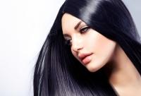 волосы,уход за волосами,зимний уход,маски для волос,восстановить сухие волосы,масляные обертывания