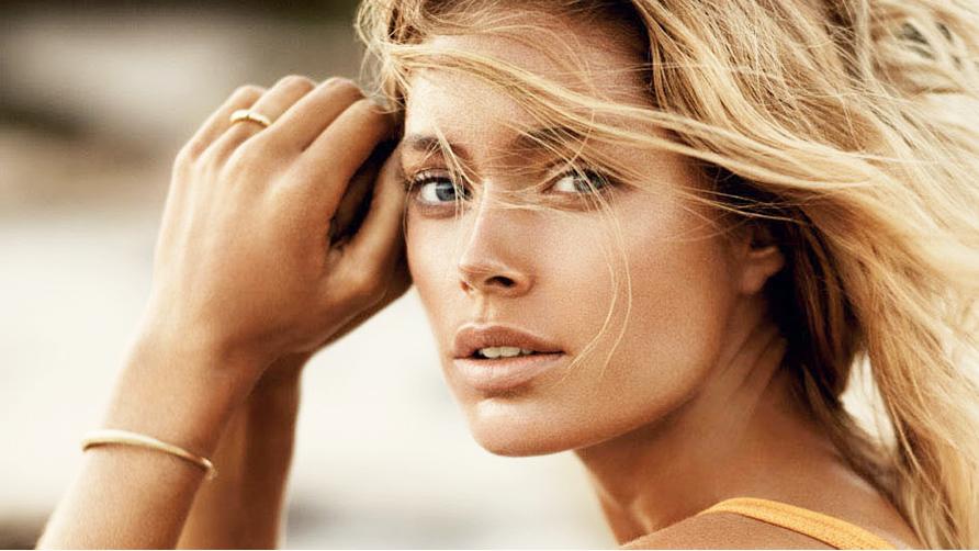 уверенность в себе,самооценка,как повысить,психология,женщина,красота,гармония