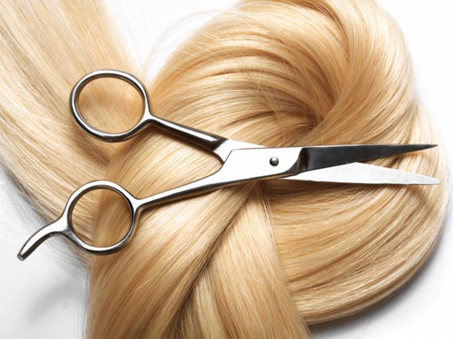 волосы,волосы девушка,парикмахер,стилист,стилист по волосам,красота,волосы стиль,красить волосы,советы