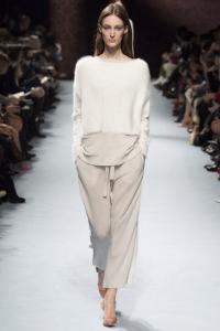 мода,зима,осень зима 2014,зима 2015,стиль,одежда,что модно