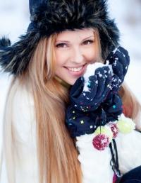 уход за волосами,зима,советы,сушить волосы,фен,укладка,жирные волосы