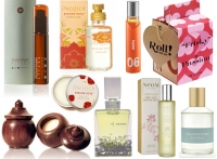 ароматы,состав,орагника,нутаральный,парфюм,нишевая парфюмерия,монопарфюм,моноаромат