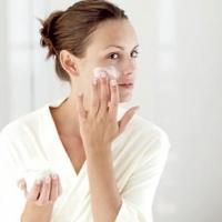 уход за кожей зимой,уход за сухой кожей,жирный тип кожи,чувствительная кожа,зимний уход,увлажнение,как увлажнить кожу,увлажняющий крем,как выбрать