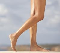 варикоз,варикозное расширение вен,профилактика,советы,фитнес,йога,пилатес