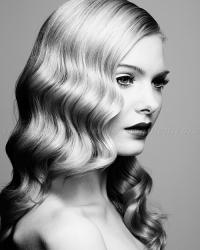 длинные волосы,прически звезд,голливудская прическа,фото,своими руками,как сделать,2014