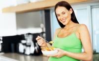 беременность,диета для беременных,диета,правильное питание,как не поправиться,советы,фигура