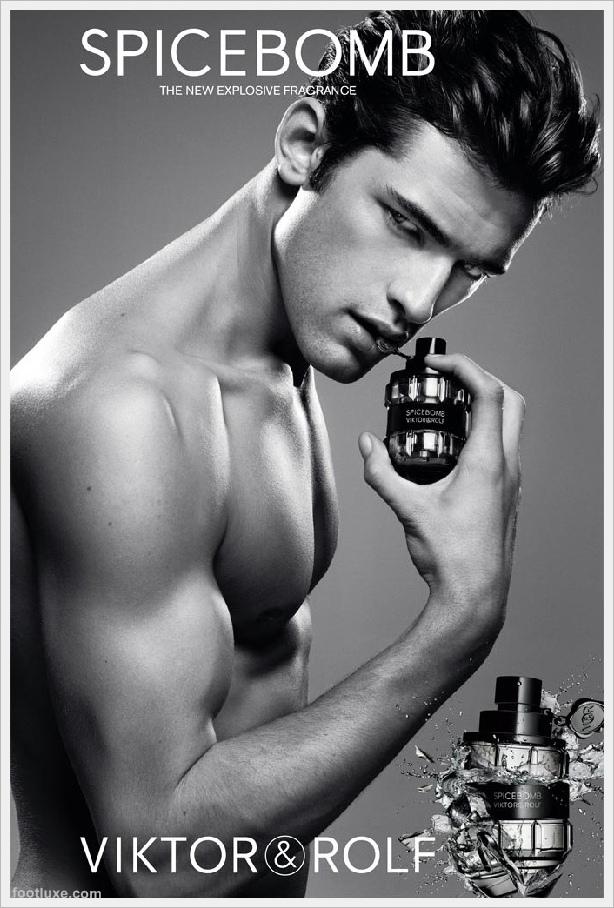 мужские духи,ароматы,унисекс,запах,психология