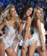 ангел виктория сикрет,Ангелы Victoria%27s Secret,Victoria's Secret,Victorias Secret,советы,советы эксперта,идеальное тело,идеальная фигура,фигура