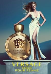 Лара Стоун,Лара Стоун фото,фото,парфюм,аромат,новинки парфюмерии,Pour Femme,Versace Eros,Versace