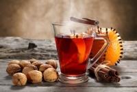 полезные напитки,зима,согреться,иммунитет,Орифлэйм,Вэлнэс Фито Формула,чай,латте,специи,польза