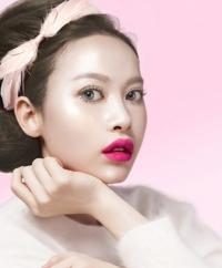 корейские блогеры,бьюти,видео,урок макияжа,Youtube