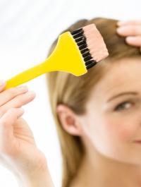 волосы,окрашивание,окрашивания волос,окрашенные волосы,советы,прическа,как сделать,как окрасить волосы