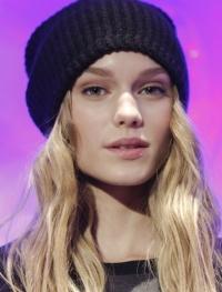 волосы,шапка,как носить,шапка и волосы,прически под шапку,идеи,прически,волосы зимой