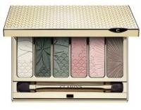 макияж,красивый макияж,как сделать,весенний макияж,тени,советы,мастер-класс,весна 2015,Clarins