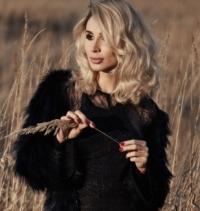 Светлана Лобода,фото,развод,фотосессия,новости,муж,видео,2014,Viva%21