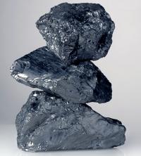 активированный уголь,детокс,исследование,польза,здоровье,желудок,питание,сок,чистая кожа,акне