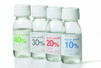 химический пилинг,что это такое,миндальный пилинг,гликолевый пилинг,салициловая кислота,молочный пилинг,медисса,косметология,ольга боднар